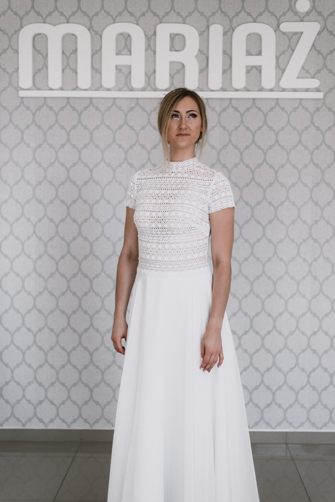Sukienka czwarta 1foto