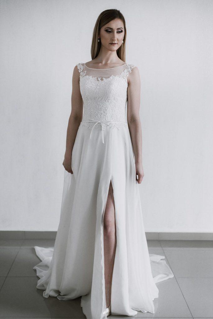 Sukienka druga 1 foto