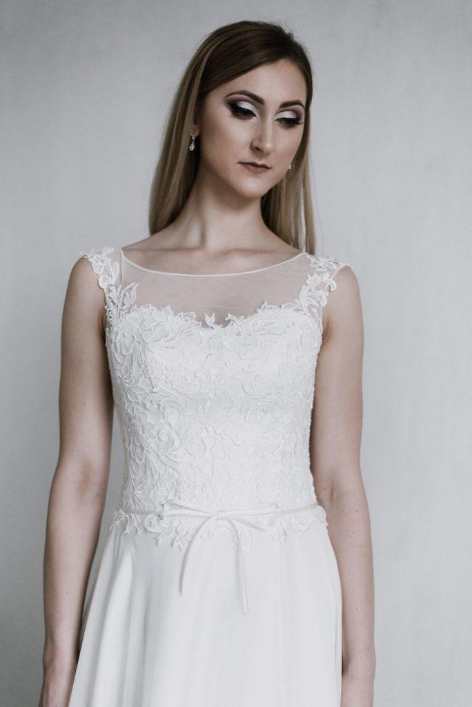 Sukienka druga 2foto