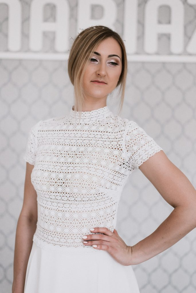 Suknia czwarta 2foto