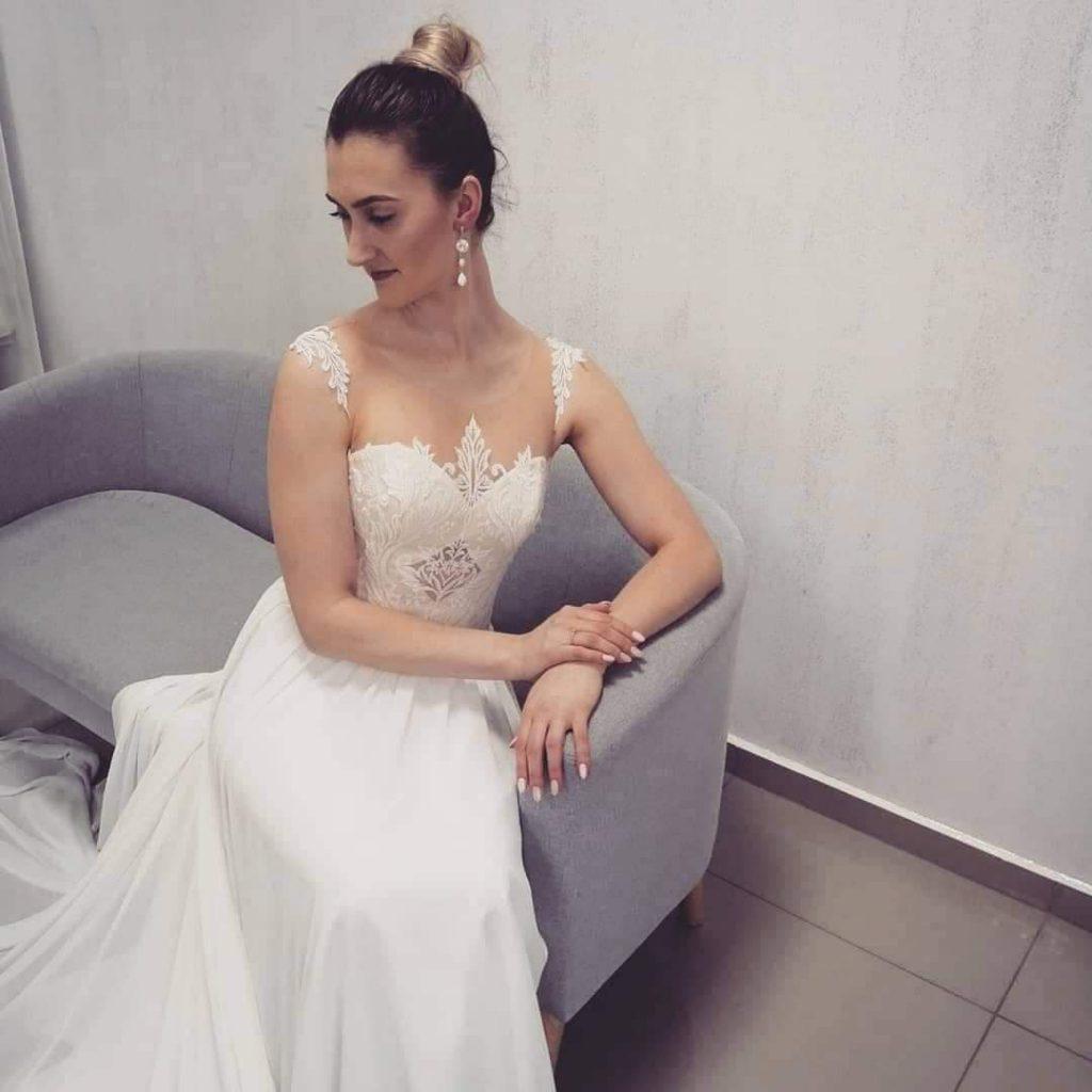 Sukienka11 foto