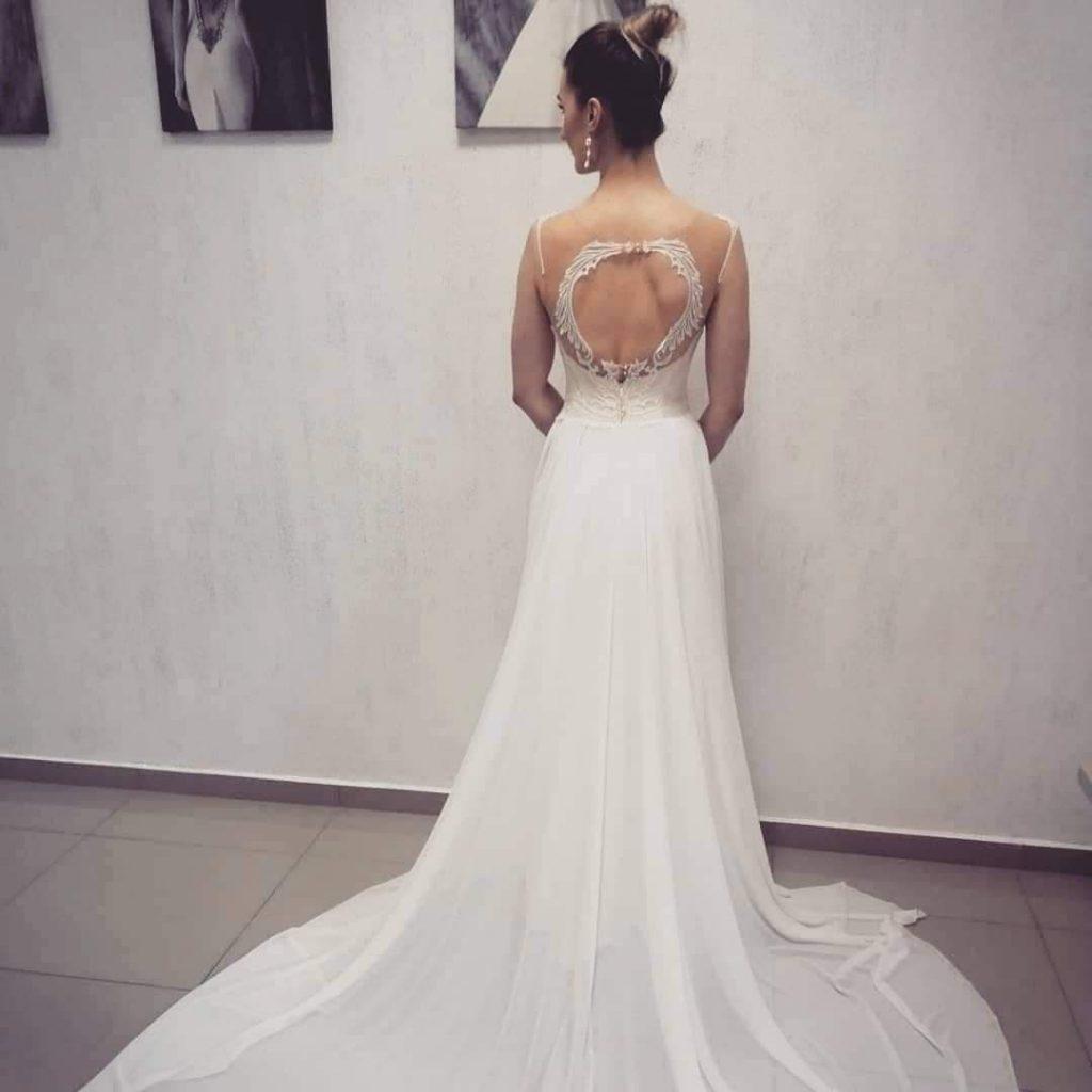 Sukienka 11 foto2