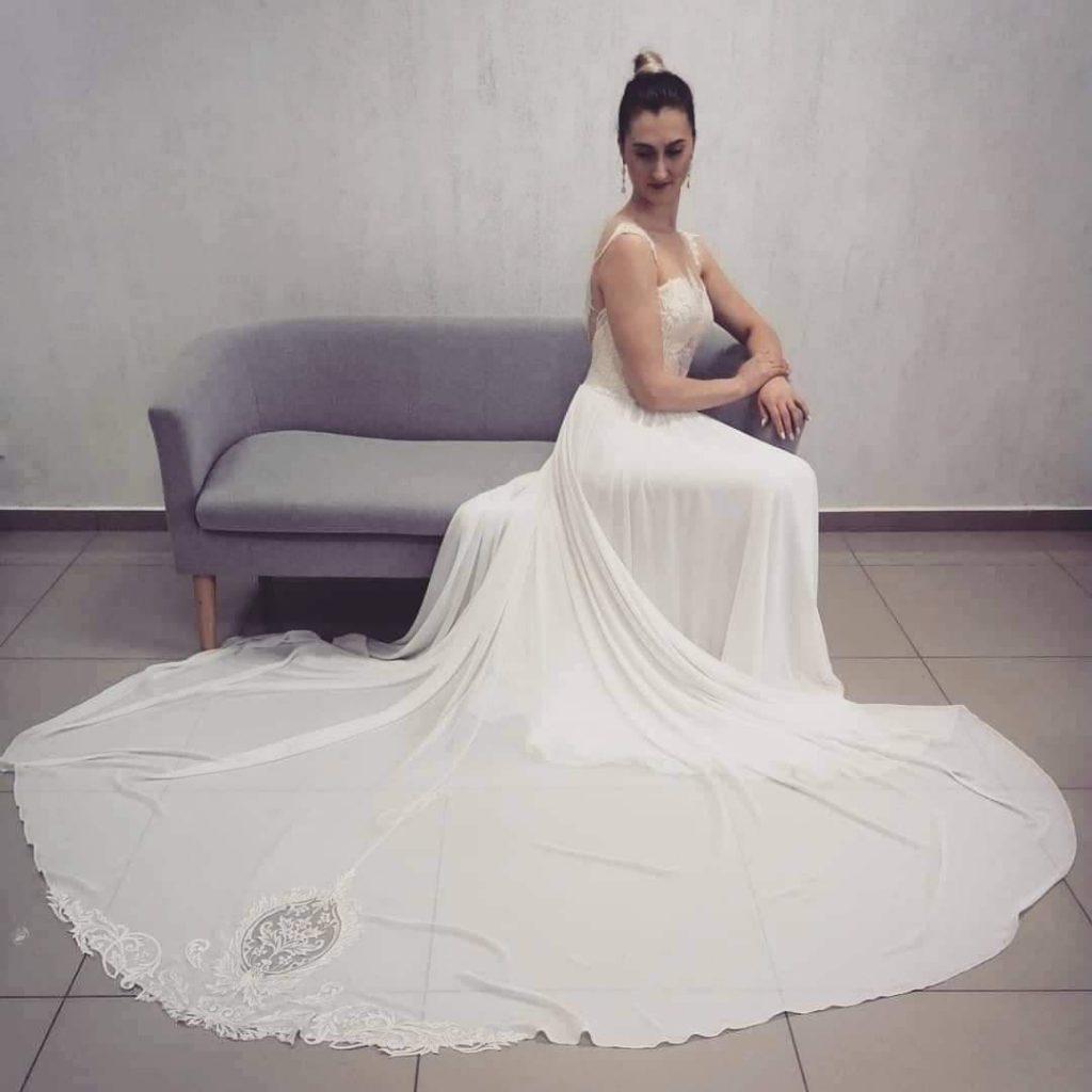 Sukienka11 foto3