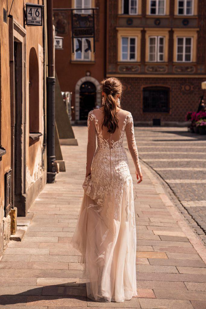 Sukienka13 foto2