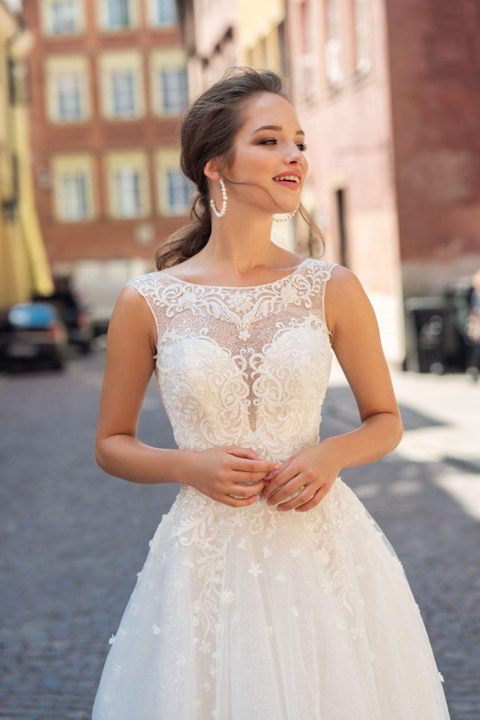Sukienka18 foto2