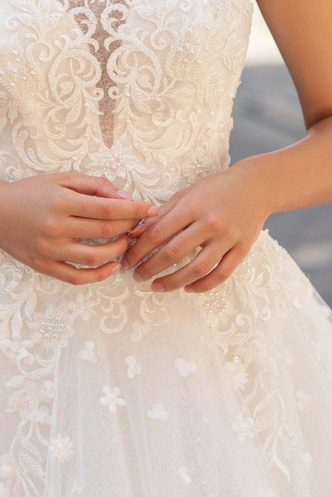 Sukienka18 foto3
