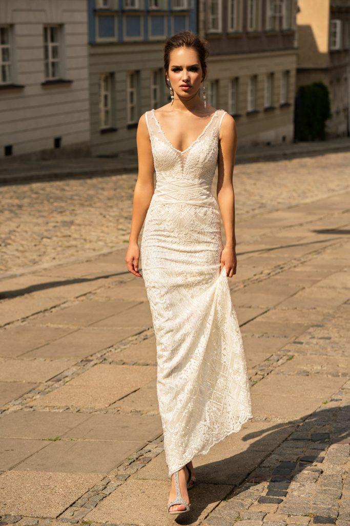 Sukienka15 foto3