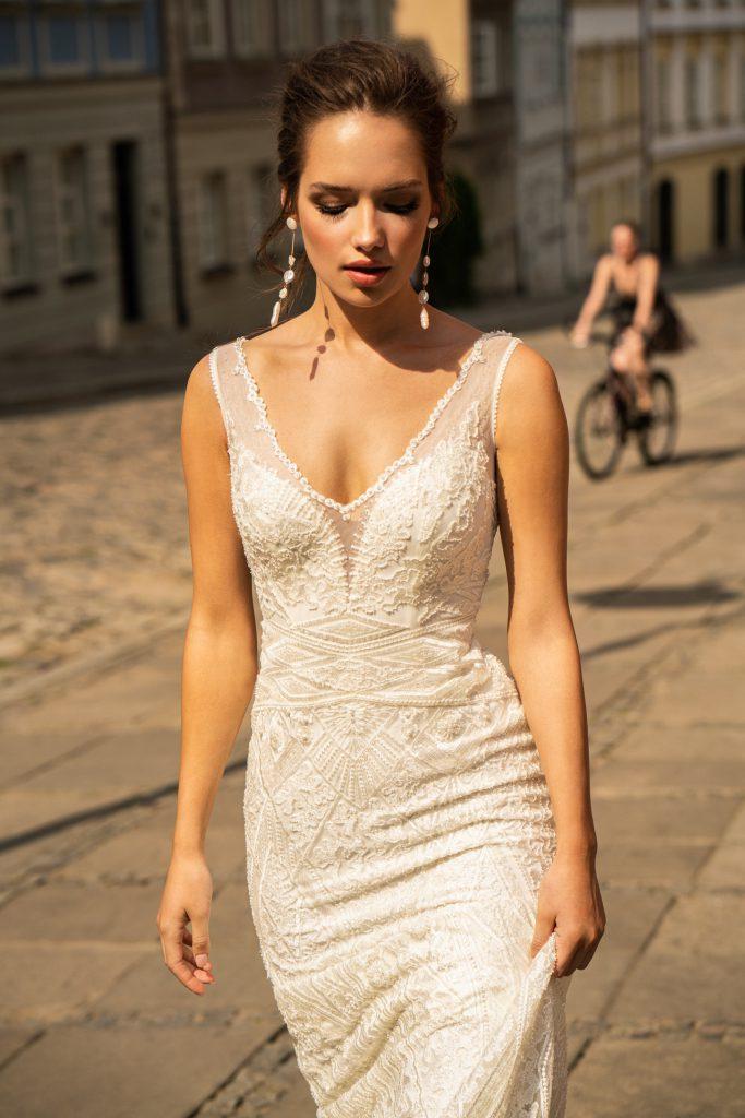 Sukienka15 foto4