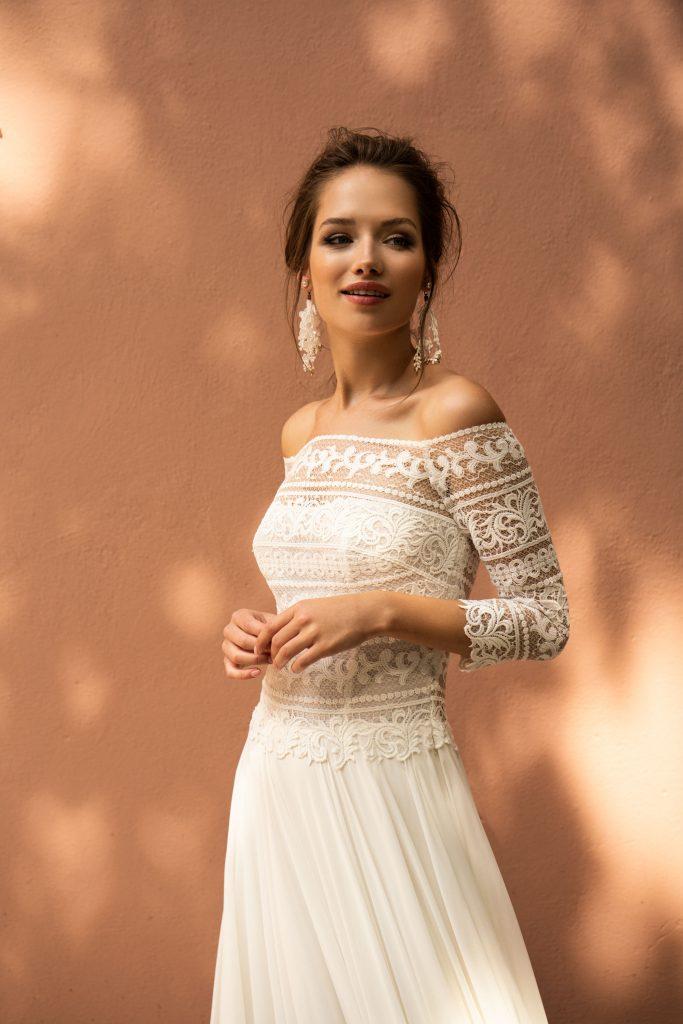 Sukienka14 foto3