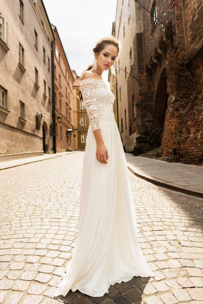 Sukienka14 foto4