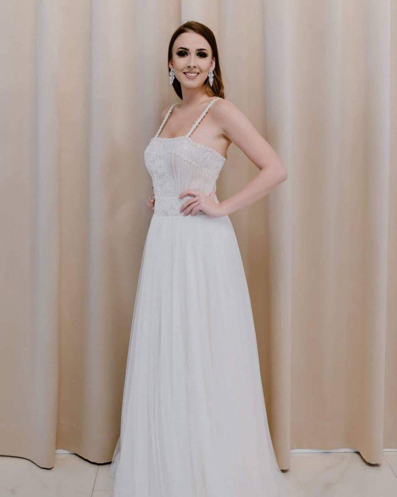 Sukienka17 foto