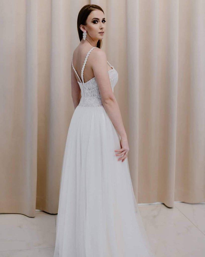 Sukienka17 foto2