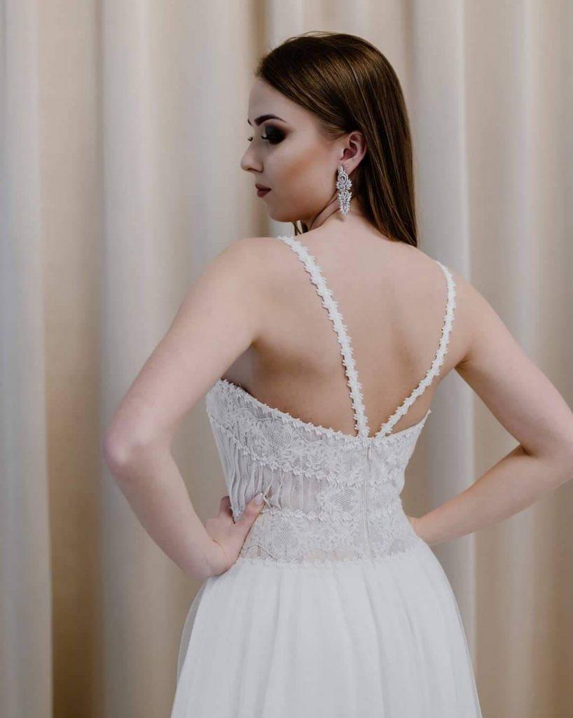 Sukienka17 foto3