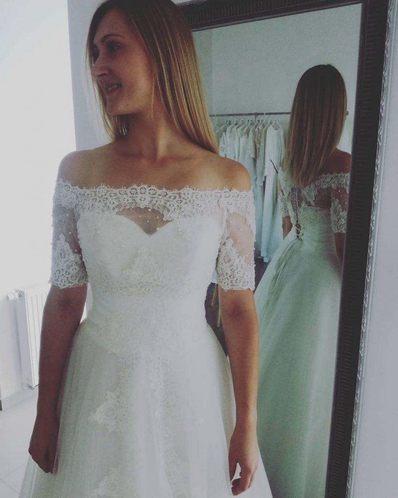 Sukienka20 foto2